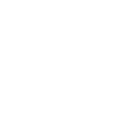 Optimus - Social Habit Improvement App